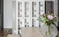 009-apartment-stockholm-husmanhagberg