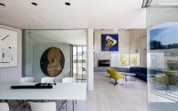 009-contemporary-home-05-arquitectura