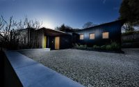 009-home-winchester-strm-architects