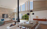 009-house-mw-riofrio-rodrigo-arquitectos