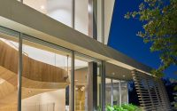 009-tree-top-residence-belzberg-architects