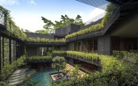 010-cornwall-gardens-chang-architects