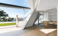010-futuristic-residence-arshia-architects