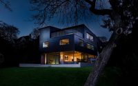010-home-winchester-strm-architects