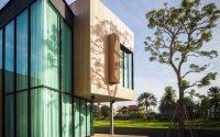 010-house-idin-architects