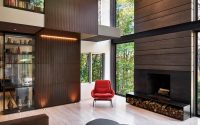 010-house-maryland-kube-architecture