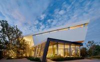 010-tree-top-residence-belzberg-architects