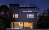 011-home-winchester-strm-architects
