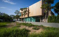 011-house-idin-architects