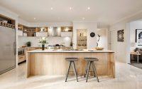 011-house-mernda-carlisle-homes