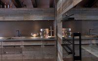 011-laax-apartment-interiors