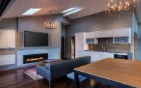 011-midcentury-home-giulietti-schouten-architects