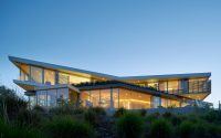 011-tree-top-residence-belzberg-architects