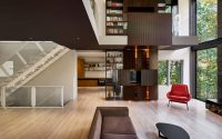 012-house-maryland-kube-architecture