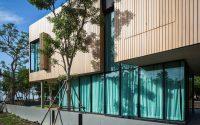 013-house-idin-architects