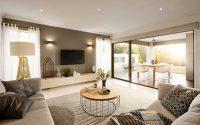 013-house-mernda-carlisle-homes