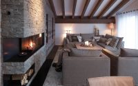 013-laax-apartment-interiors