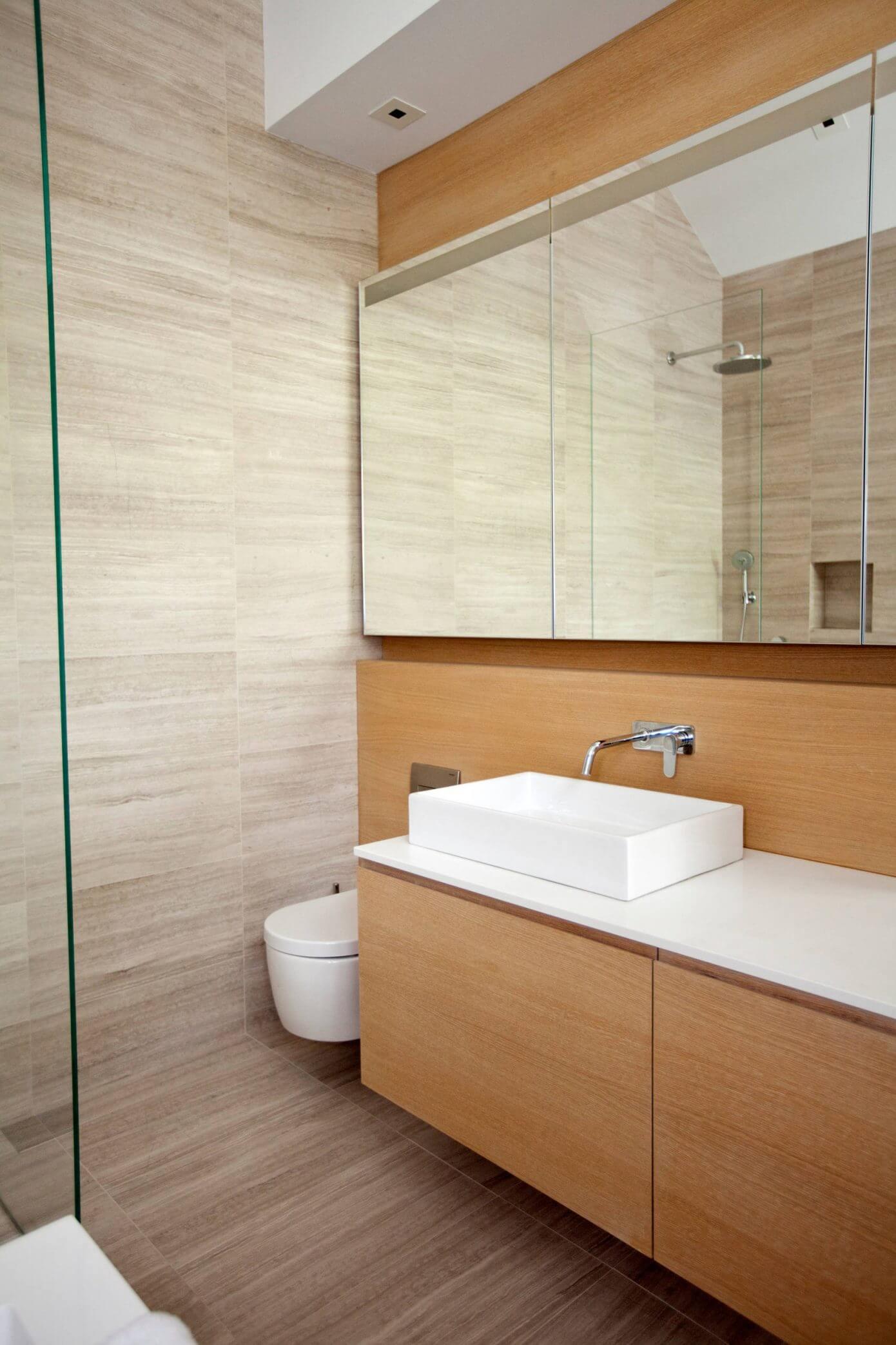 013 Whistler Residence Evoke International Design 171 Homeadore