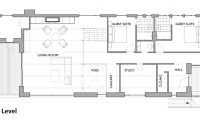 014-home-winchester-strm-architects