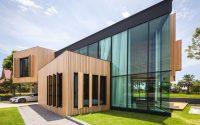 014-house-idin-architects