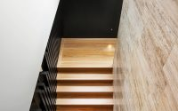014-house-melbourne-bagnato-architects