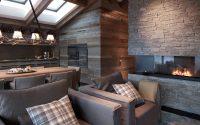 014-laax-apartment-interiors