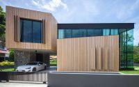 015-house-idin-architects