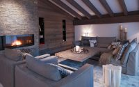 015-laax-apartment-interiors