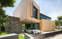 016-house-idin-architects