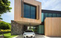 017-house-idin-architects