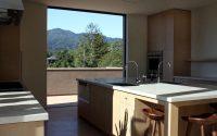 017-house-san-anselmo-robert-stiles-architecture