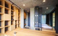 018-house-idin-architects
