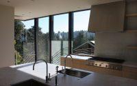 019-house-san-anselmo-robert-stiles-architecture