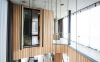 021-house-idin-architects