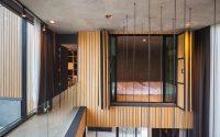 022-house-idin-architects