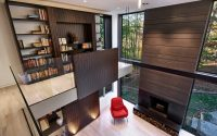 023-house-maryland-kube-architecture