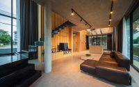 024-house-idin-architects
