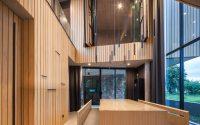 025-house-idin-architects