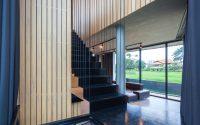 026-house-idin-architects
