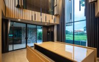 027-house-idin-architects
