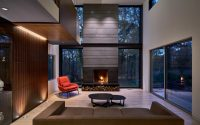 027-house-maryland-kube-architecture