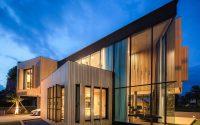 029-house-idin-architects