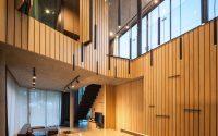 030-house-idin-architects