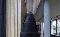 031-house-idin-architects
