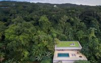 040-jungle-house-studio-mk27-w1390