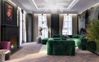 001-duplex-apartment-rosko-family-design