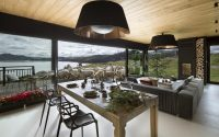 001-mountain-cottage-hola-design