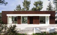001-villa-pnk-m12-architettura-design