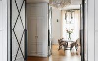 002-apartment-nomade-architettura-interior-design