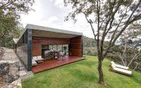 002-casa-gg-elas-rizo-arquitectos
